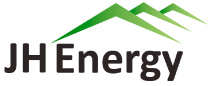JHEnergy_logo